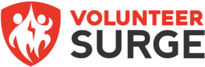 Volunteer Surge – Volunteering for the Future